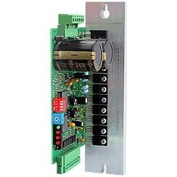 Middex BCD210 wall mounted step driver