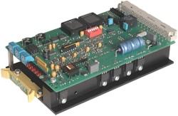 Middex Electronic MID92-70+Schrittmotortreiber
